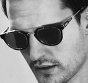 Taylor Morris Glasses