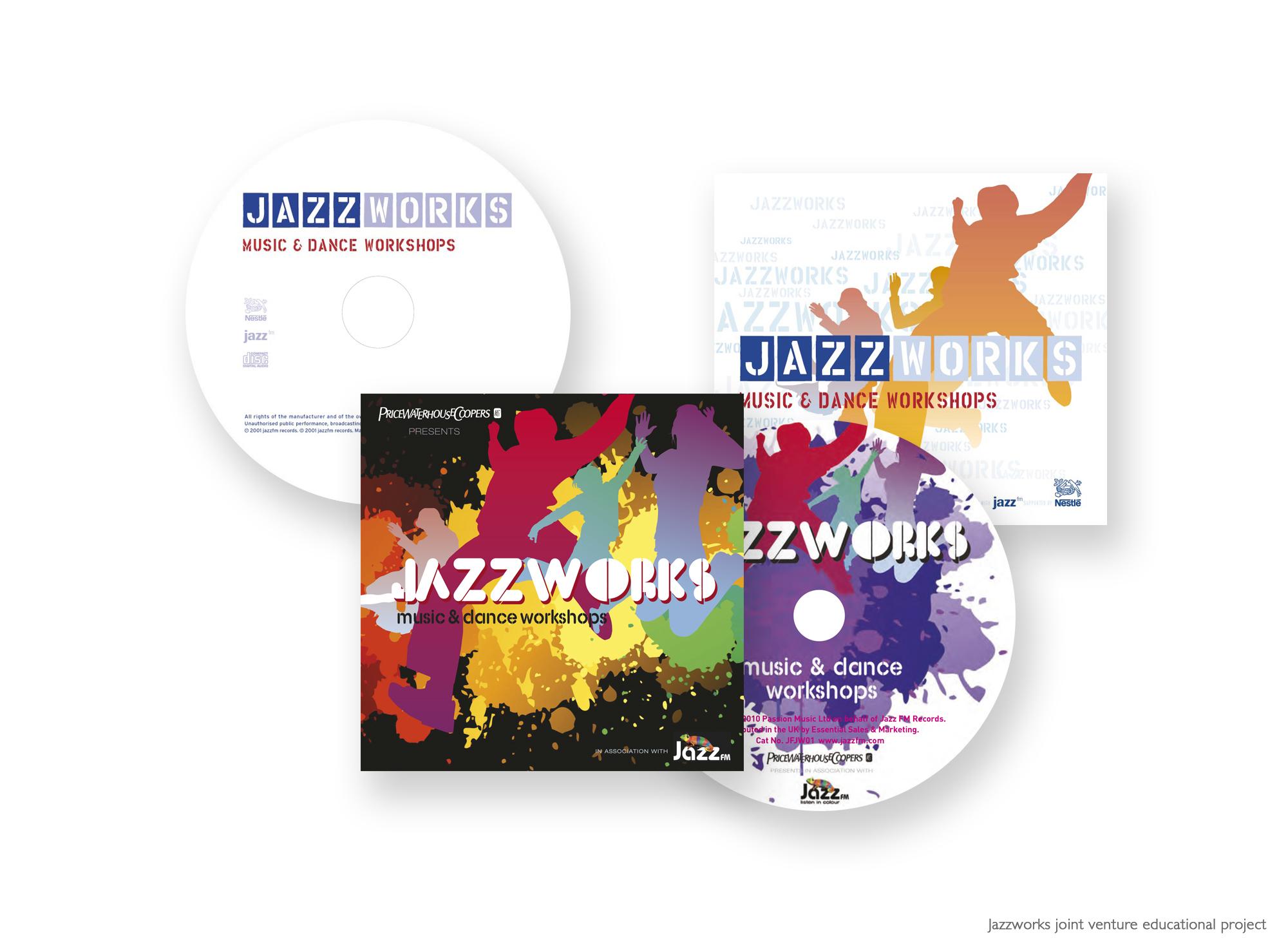Jazz FM page No.2_alt