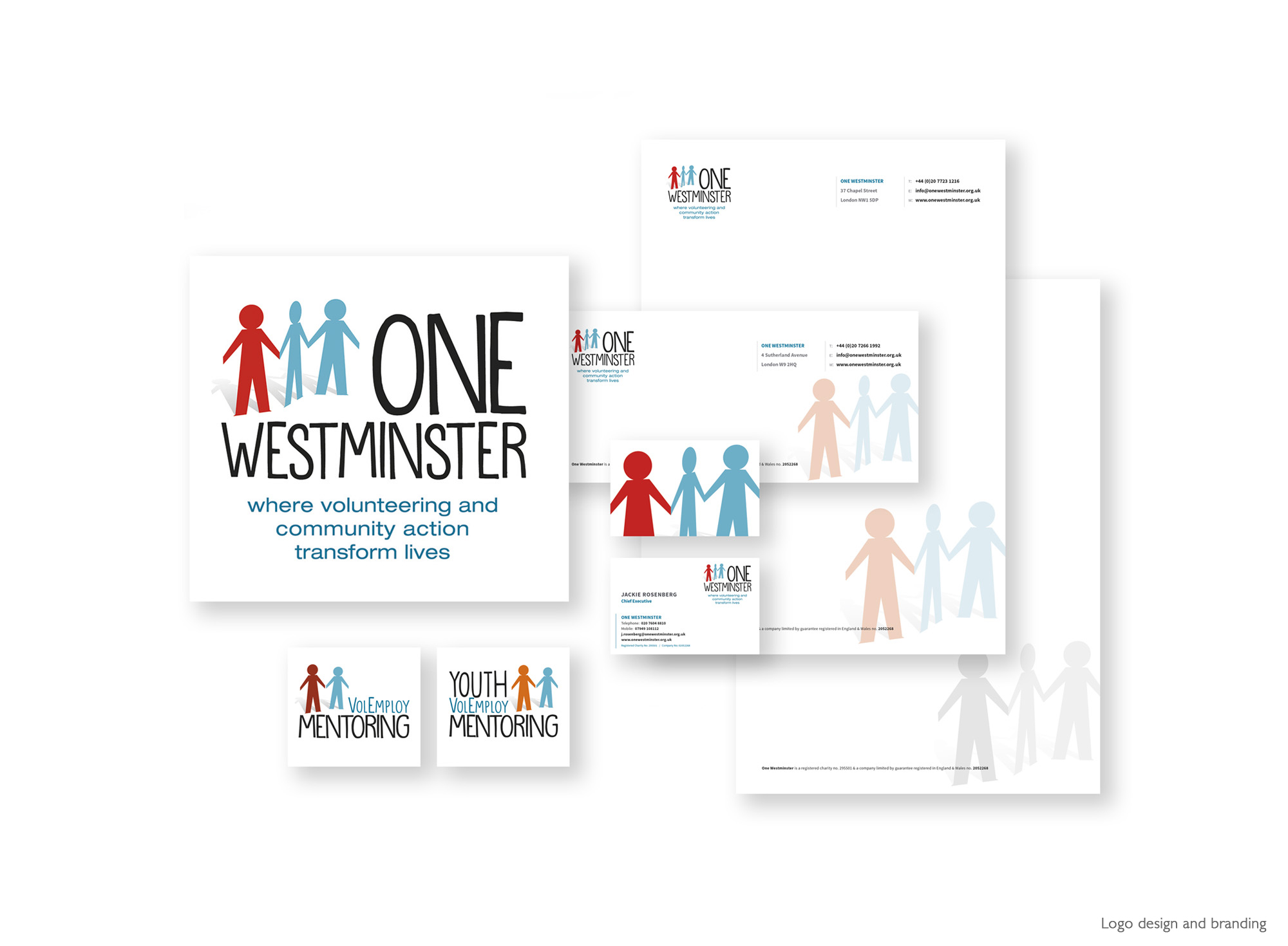 One Westminster page No.1_alt