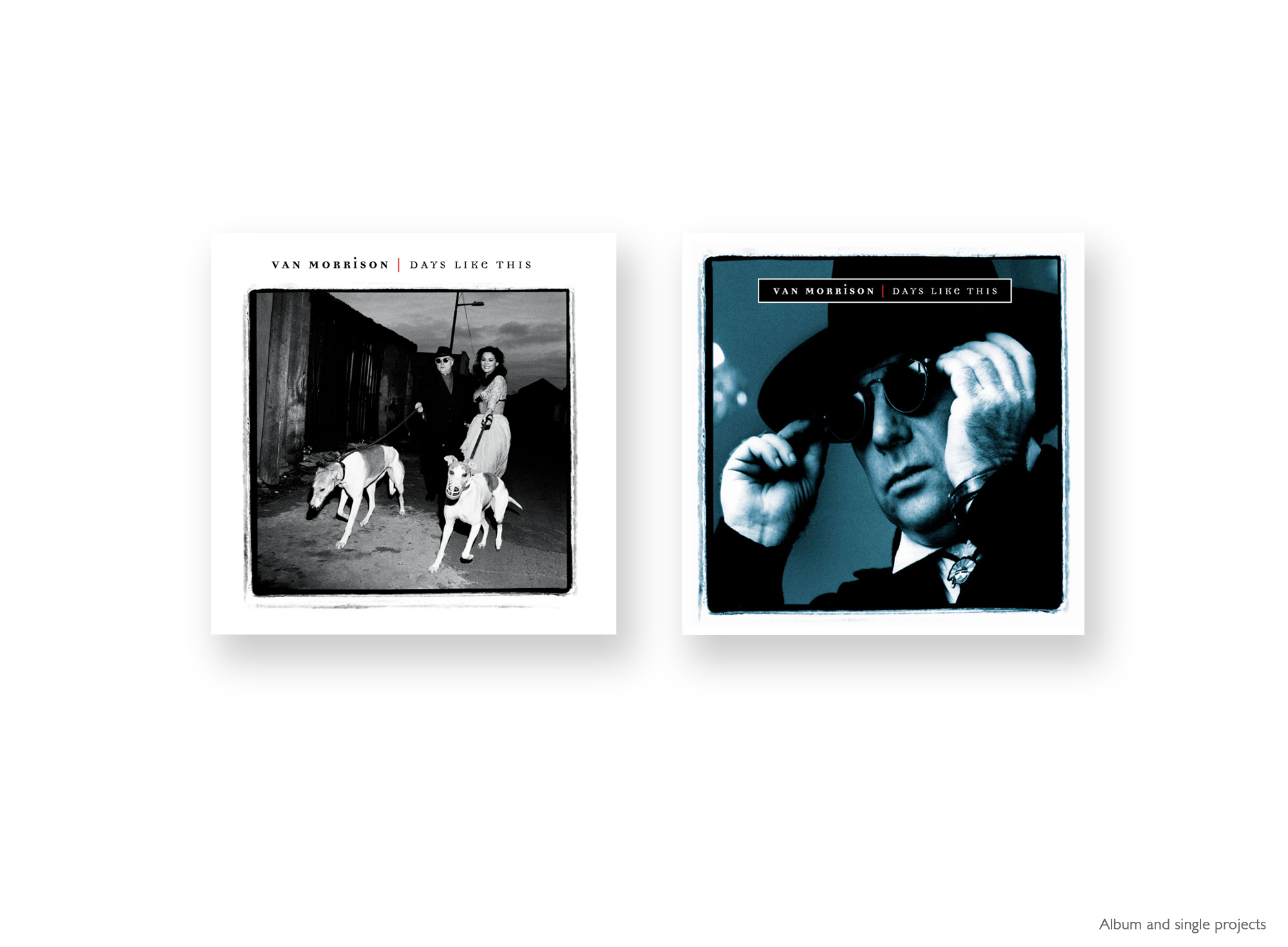 Polydor page No.1_alt
