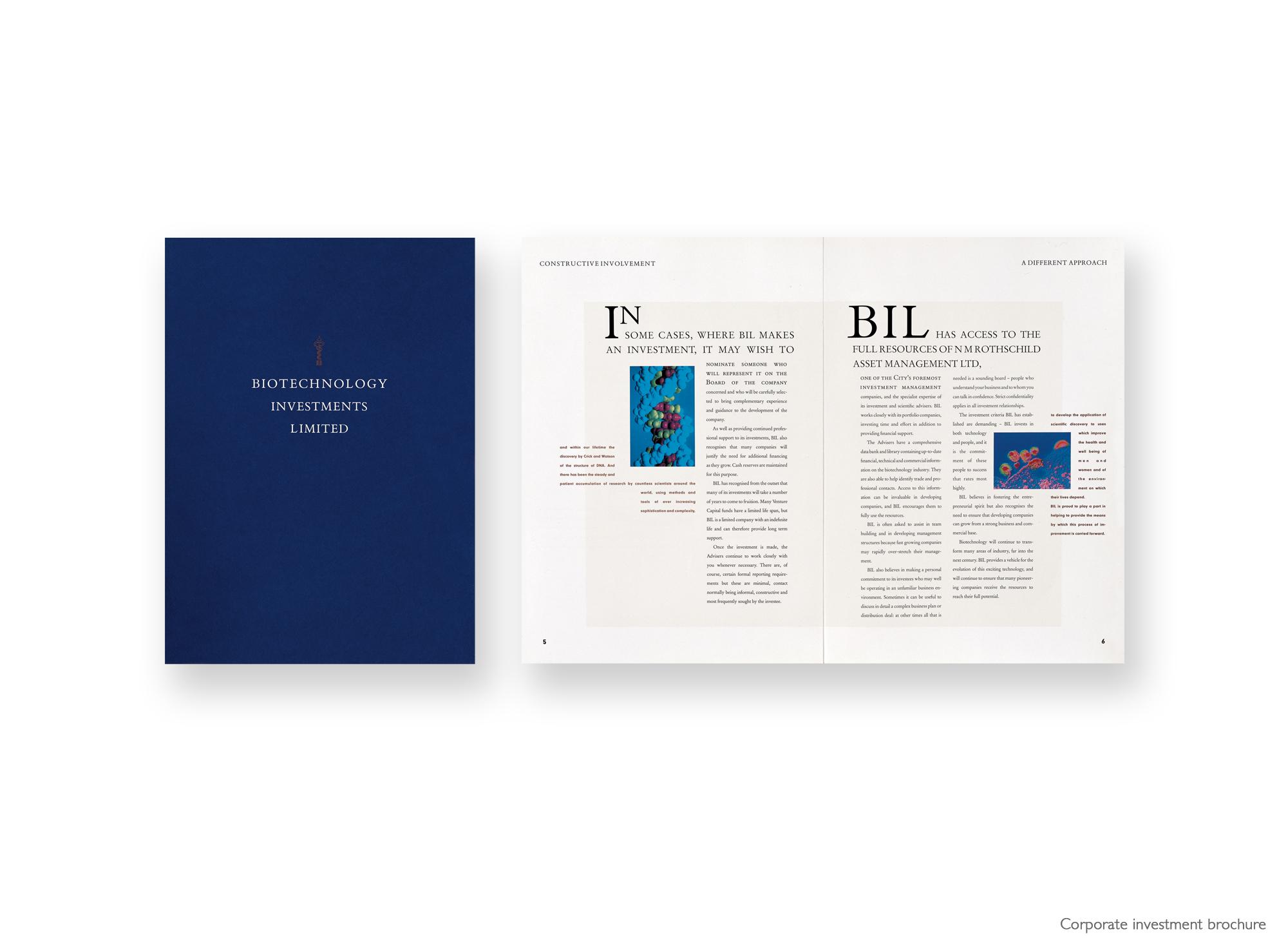 Rothchilds Biotechnology page No.1_alt