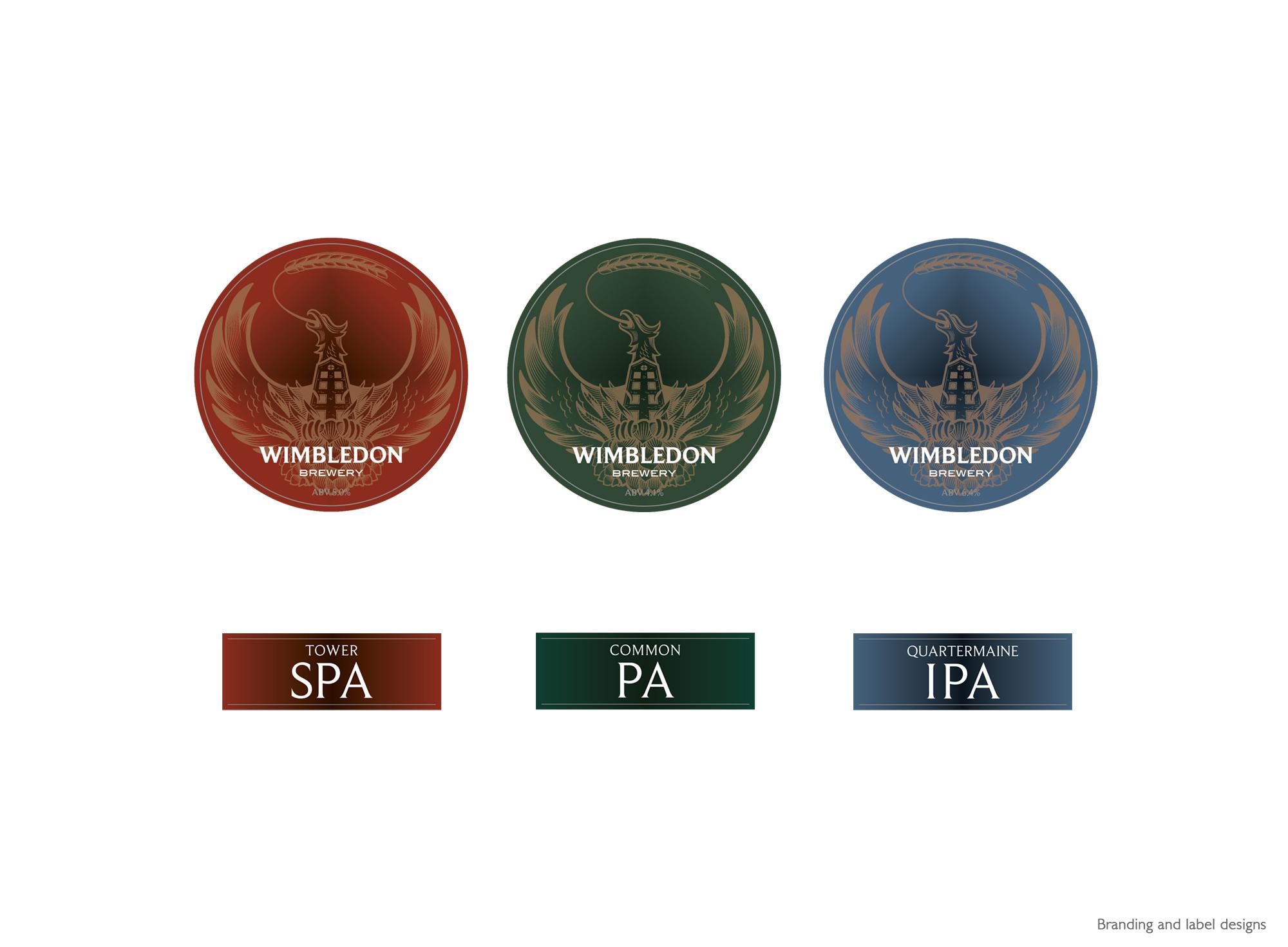Wimbledon Brewery page No.1_alt