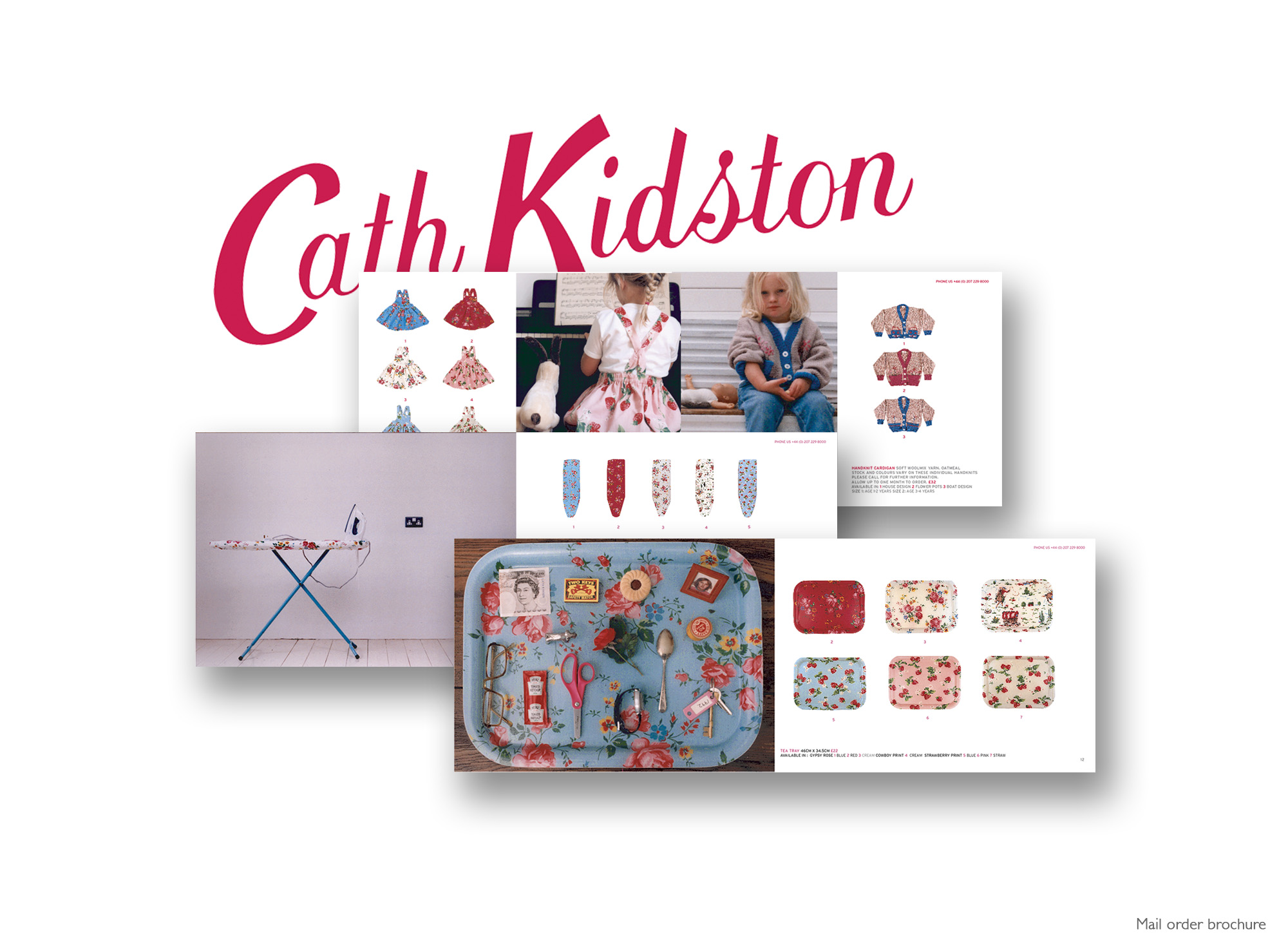 Cath Kidston Page No#BEB9A1